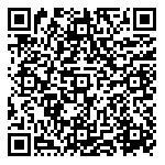 https://ambrostore.it/automobili-milano/nuove/ford/mondeo-vignale/mondeo-hybrid-2-0-187-cv-ecvt-sw-vignale-245812