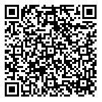 https://ambrostore.it/automobili-milano/nuove/ford/nuova-ecosport/1-0-ecoboost-125-cv-start-stop-active-255593