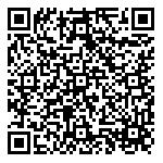 https://ambrostore.it/automobili-milano/nuove/ford/nuova-ecosport/1-0-ecoboost-125-cv-start-stop-active-258605