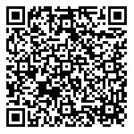 https://ambrostore.it/automobili-milano/nuove/ford/nuova-ecosport/1-0-ecoboost-125-cv-start-stop-active-258610