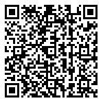 https://ambrostore.it/automobili-milano/nuove/ford/nuova-ecosport/1-0-ecoboost-125-cv-start-stop-aut-plus-234251