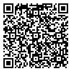https://ambrostore.it/automobili-milano/nuove/ford/nuova-ecosport/1-0-ecoboost-125-cv-start-stop-st-line-255663