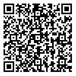 https://ambrostore.it/automobili-milano/nuove/ford/nuova-ecosport/1-0-ecoboost-125-cv-start-stop-st-line-255674