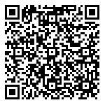 https://ambrostore.it/automobili-milano/nuove/ford/nuova-ecosport/1-0-ecoboost-125-cv-start-stop-st-line-255677