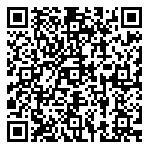 https://ambrostore.it/automobili-milano/nuove/ford/nuova-ecosport/1-0-ecoboost-125-cv-start-stop-st-line-255681