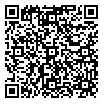 https://ambrostore.it/automobili-milano/nuove/ford/nuova-ecosport/1-0-ecoboost-125-cv-start-stop-st-line-255686