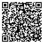 https://ambrostore.it/automobili-milano/nuove/ford/nuova-ecosport/1-0-ecoboost-125-cv-start-stop-titanium-255598
