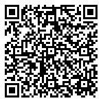 https://ambrostore.it/automobili-milano/nuove/ford/nuova-ecosport/1-0-ecoboost-125-cv-start-stop-titanium-255600