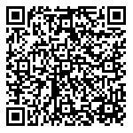https://ambrostore.it/automobili-milano/nuove/ford/nuova-ecosport/1-0-ecoboost-125-cv-start-stop-titanium-255606
