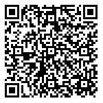 https://ambrostore.it/automobili-milano/nuove/ford/nuova-ecosport/1-0-ecoboost-125-cv-start-stop-titanium-255610