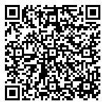 https://ambrostore.it/automobili-milano/nuove/ford/nuova-ecosport/1-0-ecoboost-125-cv-start-stop-titanium-255612