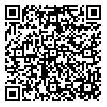 https://ambrostore.it/automobili-milano/nuove/ford/nuova-ecosport/1-0-ecoboost-125-cv-start-stop-titanium-255617