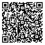 https://ambrostore.it/automobili-milano/nuove/ford/nuova-ecosport/1-0-ecoboost-125-cv-start-stop-titanium-255620