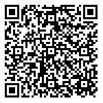 https://ambrostore.it/automobili-milano/nuove/ford/nuova-ecosport/1-0-ecoboost-125-cv-start-stop-titanium-255639