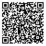 https://ambrostore.it/automobili-milano/nuove/ford/nuova-ecosport/1-0-ecoboost-125-cv-start-stop-titanium-255642
