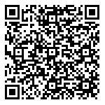 https://ambrostore.it/automobili-milano/nuove/ford/nuova-ecosport/1-5-ecoblue-95-cv-start-stop-st-line-253473