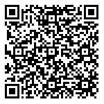 https://ambrostore.it/automobili-milano/nuove/ford/nuova-ecosport/1-5-ecoblue-95-cv-start-stop-st-line-253483