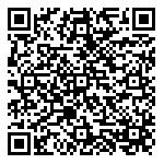 https://ambrostore.it/automobili-milano/nuove/ford/nuova-ecosport/1-5-ecoblue-95-cv-start-stop-titanium-253466
