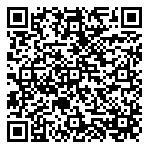 https://ambrostore.it/automobili-milano/nuove/ford/nuova-ecosport/1-5-ecoblue-95-cv-start-stop-titanium-253467