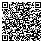 https://ambrostore.it/automobili-milano/nuove/ford/nuova-ecosport/1-5-ecoblue-95-cv-start-stop-titanium-253470