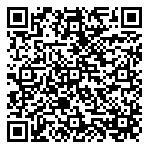 https://ambrostore.it/automobili-milano/nuove/ford/nuova-ecosport/1-5-ecoblue-95-cv-start-stop-titanium-253482