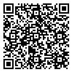 https://ambrostore.it/automobili-milano/nuove/ford/nuova-ecosport/1-5-tdci-100-cv-start-stop-business-232984