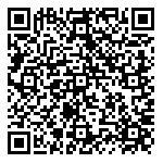 https://ambrostore.it/automobili-milano/nuove/ford/nuova-ecosport/ecosport-mca-plus-1-0-100cv-ecob-5p-249423