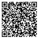 https://ambrostore.it/automobili-milano/nuove/ford/nuova-ecosport/ecosport-mca-plus-1-0-100cv-ecob-5p-249426