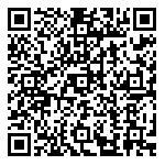https://ambrostore.it/automobili-milano/nuove/ford/nuova-ecosport/ecosport-mca-st-line-1-0-100cv-ecob-5p-248987