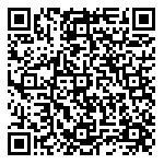 https://ambrostore.it/automobili-milano/nuove/ford/nuova-ecosport/ecosport-mca-st-line-1-5tdci-95cv-5p-253468