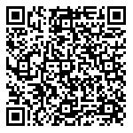 https://ambrostore.it/automobili-milano/nuove/ford/nuova-ecosport/ecosport-mca-st-line-1-5tdci-95cv-5p-253471