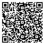 https://ambrostore.it/automobili-milano/nuove/ford/nuova-ecosport/ecosport-mca-st-line-1-5tdci-95cv-5p-253475