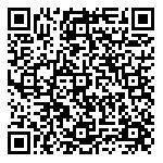 https://ambrostore.it/automobili-milano/nuove/ford/nuova-ecosport/ecosport-mca-st-line-1-5tdci-95cv-5p-253476