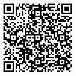 https://ambrostore.it/automobili-milano/nuove/ford/nuova-ecosport/ecosport-mca-st-line-1-5tdci-95cv-5p-253477