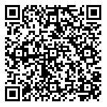 https://ambrostore.it/automobili-milano/nuove/ford/nuova-ecosport/ecosport-mca-titanium-1-0-125cv-ecob-5p-248542