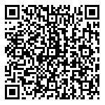 https://ambrostore.it/automobili-milano/nuove/ford/nuova-ecosport/ecosport-mca-titanium-1-0-125cv-ecob-5p-248679
