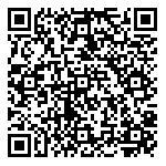 https://ambrostore.it/automobili-milano/nuove/ford/nuova-ecosport/ecosport-mca-titanium-1-0-125cv-ecob-5p-249419