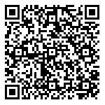 https://ambrostore.it/automobili-milano/nuove/ford/nuova-ecosport/ecosport-mca-titanium-1-0-125cv-ecob-5p-250070