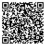 https://ambrostore.it/automobili-milano/nuove/ford/nuova-ecosport/ecosport-mca-titanium-1-0-125cv-ecob-5p-250728
