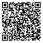 https://ambrostore.it/automobili-milano/nuove/ford/nuova-ecosport/ecosport-mca-titanium-1-0-125cv-ecob-5p-250730