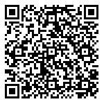 https://ambrostore.it/automobili-milano/nuove/ford/nuova-ecosport/ecosport-mca-titanium-1-0-125cv-ecob-5p-253803