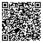 https://ambrostore.it/automobili-milano/nuove/ford/nuova-ecosport/ecosport-mca-titanium-1-5tdci-95cv-5p-253455