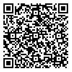 https://ambrostore.it/automobili-milano/nuove/ford/nuova-ecosport/ecosport-mca-titanium-1-5tdci-95cv-5p-253456