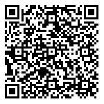 https://ambrostore.it/automobili-milano/nuove/ford/nuova-ecosport/ecosport-mca-titanium-1-5tdci-95cv-5p-253458