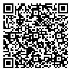 https://ambrostore.it/automobili-milano/nuove/ford/nuova-ecosport/ecosport-mca-titanium-1-5tdci-95cv-5p-253460