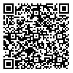 https://ambrostore.it/automobili-milano/nuove/ford/nuova-ecosport/ecosport-mca-titanium-1-5tdci-95cv-5p-253470