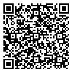 https://ambrostore.it/automobili-milano/nuove/ford/nuova-ecosport/ecosport-mca-titanium-1-5tdci-95cv-5p-253482