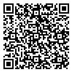 https://ambrostore.it/automobili-milano/nuove/ford/nuova-edge/2-0-ecoblue-240-cv-awd-start-stop-aut-titanium-(1)