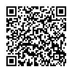 https://ambrostore.it/automobili-milano/nuove/ford/nuova-edge/titanium-2-0-eblue-240cv-awd-a8-5p-238318
