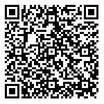 https://ambrostore.it/automobili-milano/nuove/ford/nuova-fiesta/1-0-ecoboost-100-cv-aut-3-porte-st-line-229874